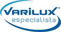 Logotipo de especialistas Varilux