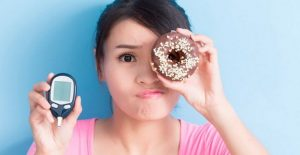 diabetes salud visual